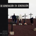 De generación en generación