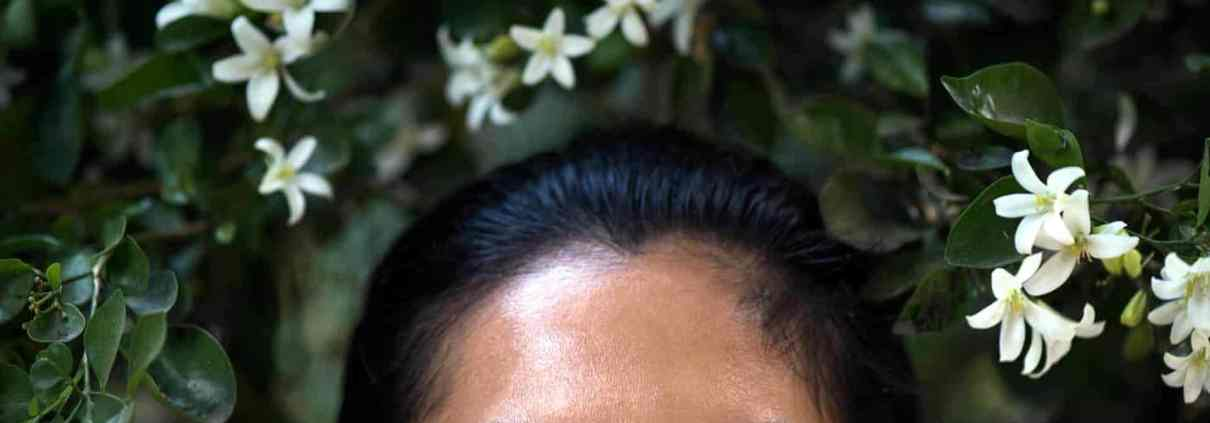 Cooling Head Treatment – Talam