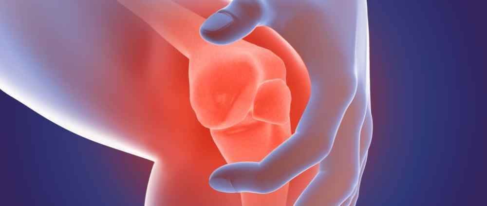 Arthritis Treatment – Part One: The Two Main Types Of Arthritis And A Western Medical Point of View
