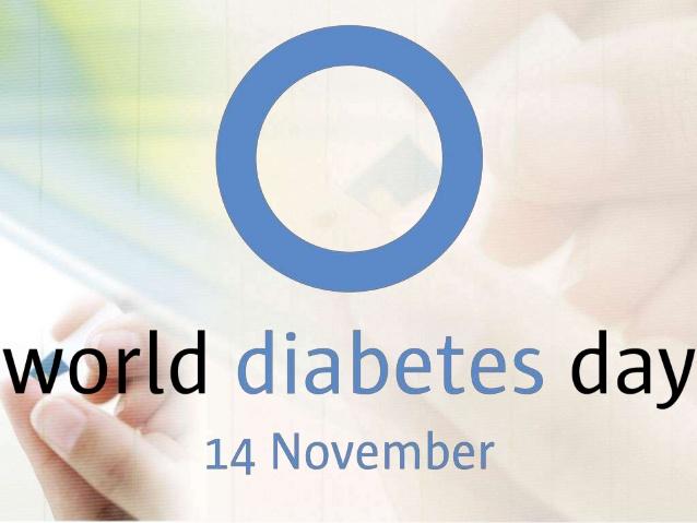 world-diabetes-day-1-638