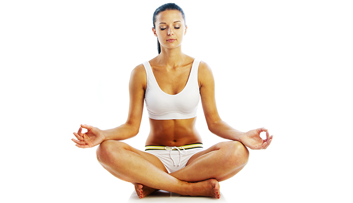 yoga-or-breathing-