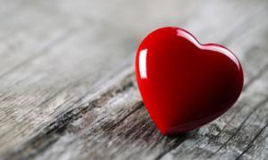 San Valentino 2016: benessere per due al prezzo di uno …