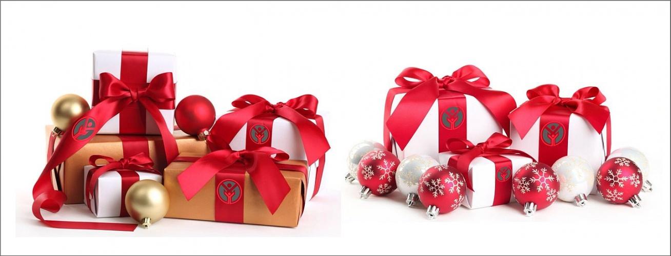 Hai pensato ai regali di Natale?
