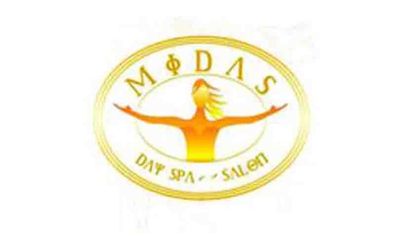 Midas day spa in Kathmandu, Nepal set-up in collaboration with the Norwic Hospital, Thipthalli, Kathmandu