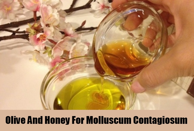 how to use retin a for molluscum