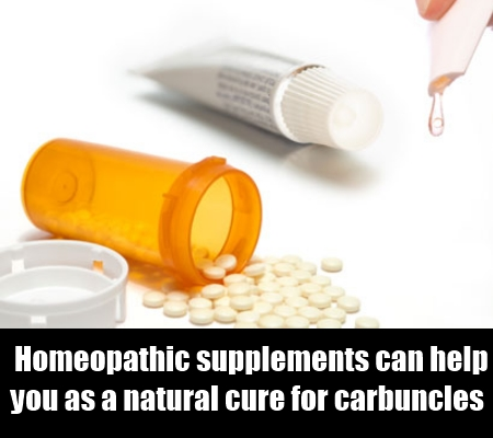 Homeopathic Wonders
