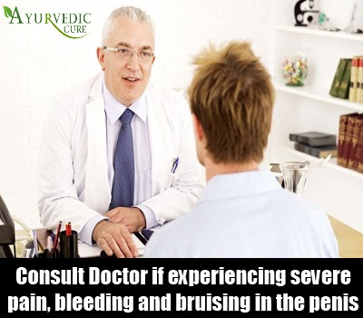 consult doctor