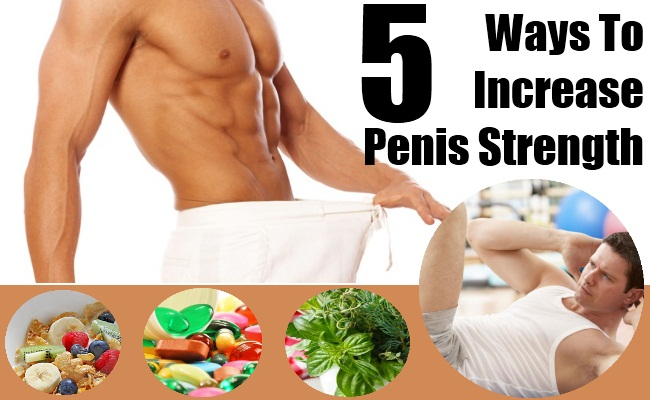 When Should Your Penis Grow