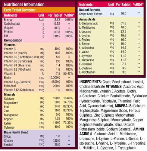 musxp04-nutritional