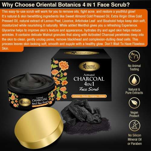 Activated-Charcoal-4IN1-Face-Scrub-04