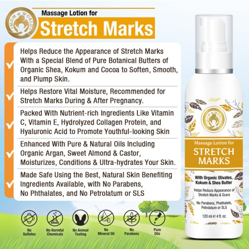 Stretch-Marks-Lotion1