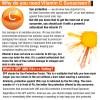 Vitamin-C-Sunscreen-02