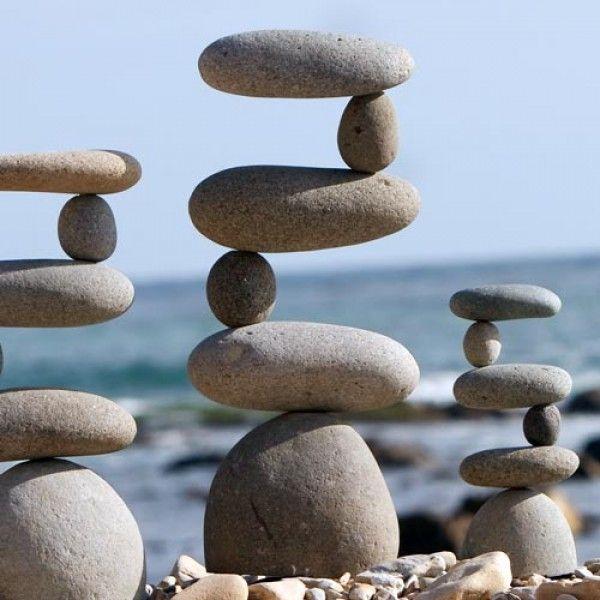 balancing-rocks