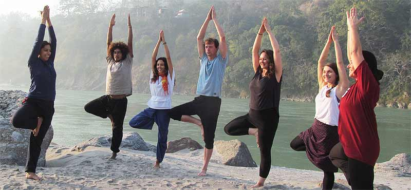 yoga-in-rishikesh