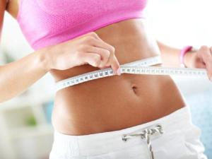 Ayurveda Weight Loss Therapy