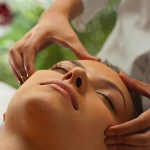 Ayurveda Treatment for Rejuvenation and Anti-Stress