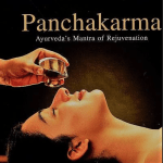 Ayurveda Panchakarma Treatment for Reproductive System