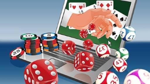 オンラインカジノのパイオニア、マイクロゲーミング社