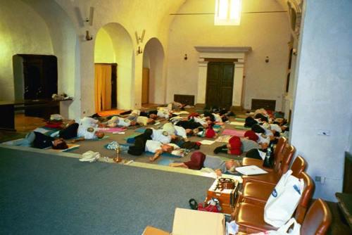 convento-2004