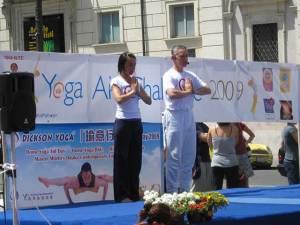 yoga-aid-2009