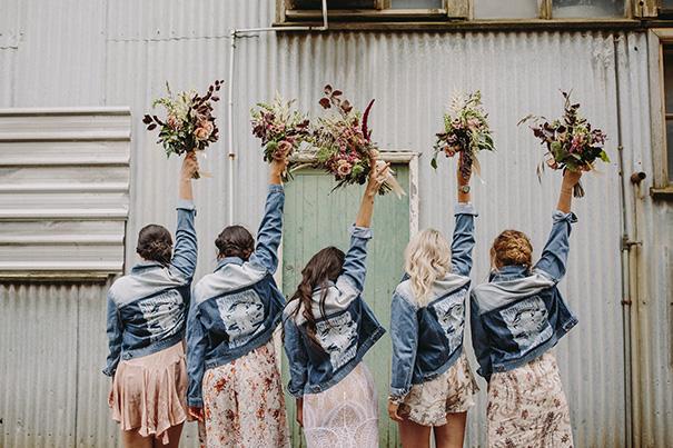 Destination wedding in Melbourne Australia