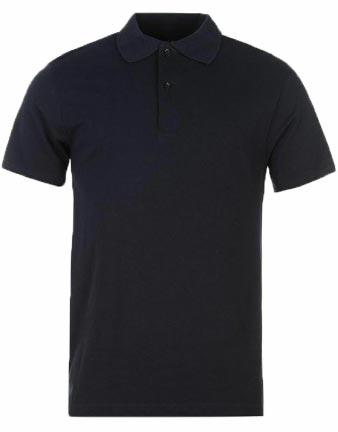 black-Polo-shirt