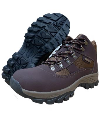 Boots-123 (1)