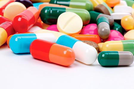 Рейтинг лучших лекарств от аллергии