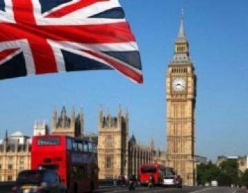 """London """"bir gün peşiman olacağı qərar qəbul edib"""""""