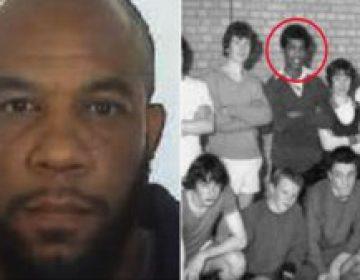 Londona hücum edən Khalid Masood bunu tək edib, polis deyir