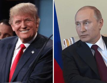 Rusiyadan ABŞ-a buz kimi 1 aprel zarafatı