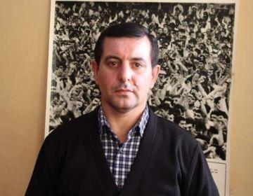 Faiq Əmirlinin səhhətinin yenidən pisləşdiyi bildirilir