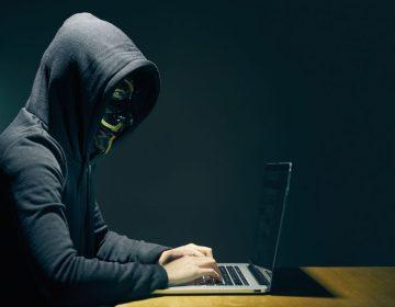 Dallasda hackerlər şəhərin 156 ədəd siqnal sistemini hack edərək bütün şəhəri ayağa qaldırdılar – Video
