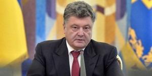 Ukrayna Rusiya saytlarına blok qoyub