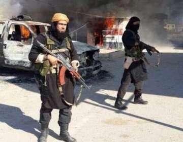 İraqda mətkəbə raket atıldı: 18-i uşaq olmaqla, 81 nəfər öldü