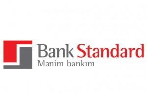 """""""Bank Standard"""" müştərisinin 50 min manat pulunu vermir"""
