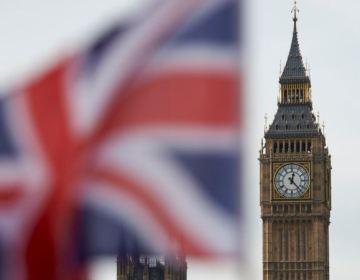 Britaniya lordları ABŞ-ı Yaxın Şərqdə aparıcı qüvvə hesab etmədiklərini deyirlər
