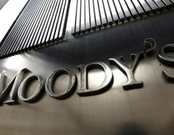 Moody's Azərbaycanın reytinqini yenidən aşağı sala bilər