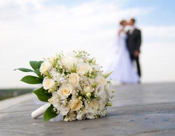 209 nəfərdə QİÇS aşkarlanıb – Acı nikah statistikası