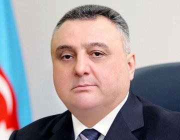 Eldar Mahmudova cinayət işi açılır – HAKİM TƏQDİMAT YOLLADI