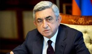Ermənistanla Türkiyə arasında imzalanmış normallaşma protokolu ləğv edildi