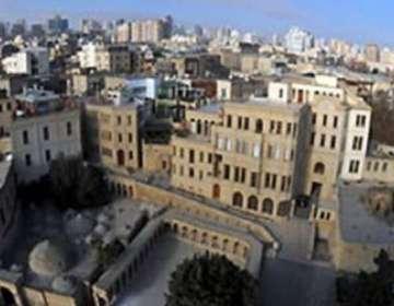 Ermənilər şokdadır, ötən gündən başlayaraq… – Artıq 1300 erməni…