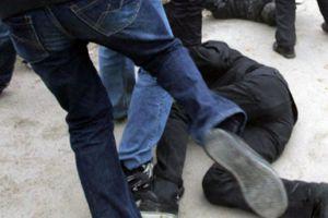 Goranboy Rayon Prokurorluğu və Polis Şöbəsi ölümlə nəticələnən kütləvi dava haqqında məlumat yayıb