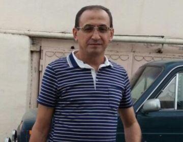 Hakim AXCP funksionerinə: 'Qanunvericiliyə dəyişikliklərin sənə aidiyyəti yoxdur'