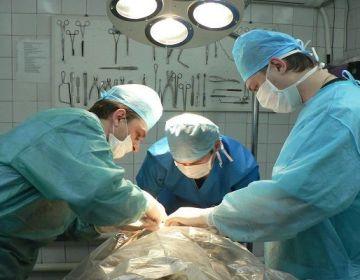 Bakıda klinikaya pulu çatmayan həkim dövlət xəstəxanasında öldü