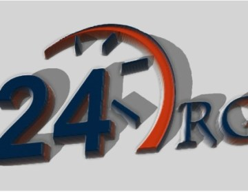 """""""24saat.org"""" və """"Xural.com"""" saytlarının apellyasiya şikayəti təmin edilmədi"""