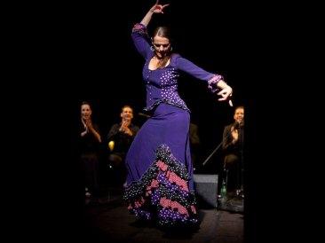 azabache_flamenco-0001