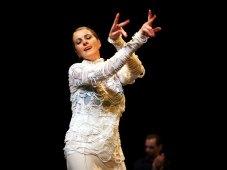 azabache_flamenco-0003