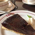 南青山フレンチレストラン FiGARO(フィガロ)