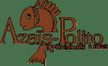 https://i2.wp.com/www.azais-polito.fr/images/mini-logo-azais.png?resize=157%2C96